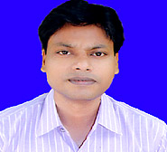 Mr. Debasish Roy Choudhury