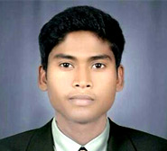 Mr. Prem sao